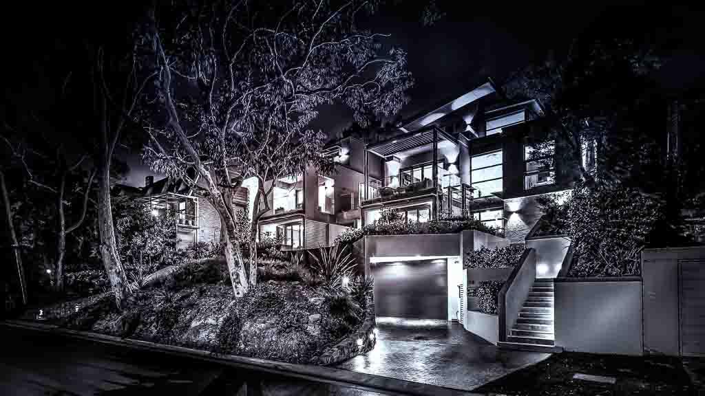 Snapix Property Photography