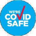 Snapix Covid Safe